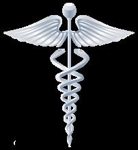 Medicina nuclear El Salvador, centelleograma, spect, perfusion, dosis de yodo